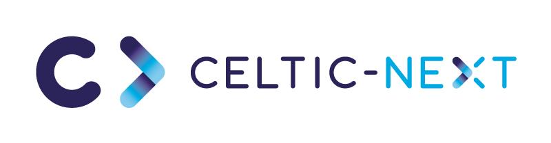 Celtic Next logo