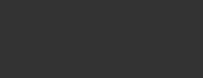 Kuls logo